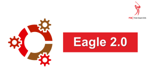 2017.03.30-Nowy-system-Eagle-20-na-nowy-sezon